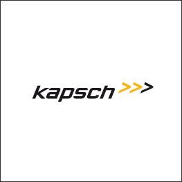 Kapsch TrafficCom AG