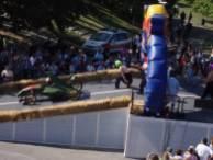 Seifenkistenrennen2006_66