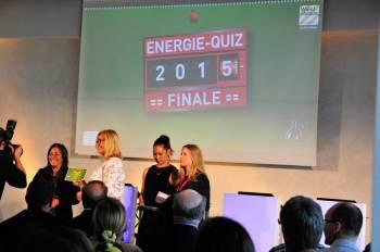 Energiequiz1