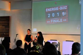 Energiequiz2