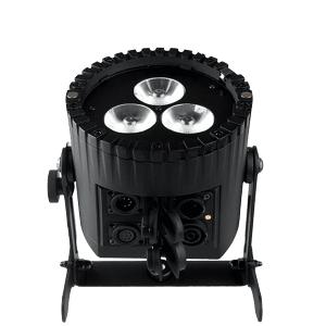 Astera AX5 Akku-LED-Lampen