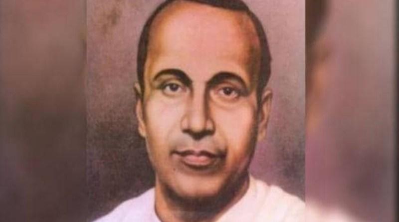 जयशंकर प्रसाद का जीवन और साहित्य