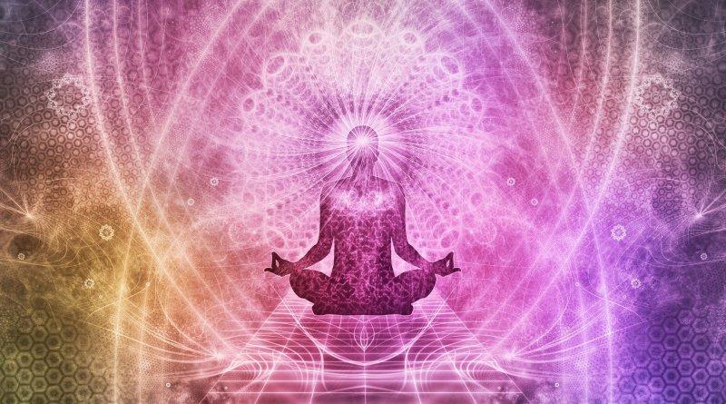 योग (Yoga) क्या है