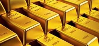 नोटबंदी के दौरान 285 किलो सोना खरीदने वाले पुष्पक बुलियंस के निदेशक  गिरफ्तार