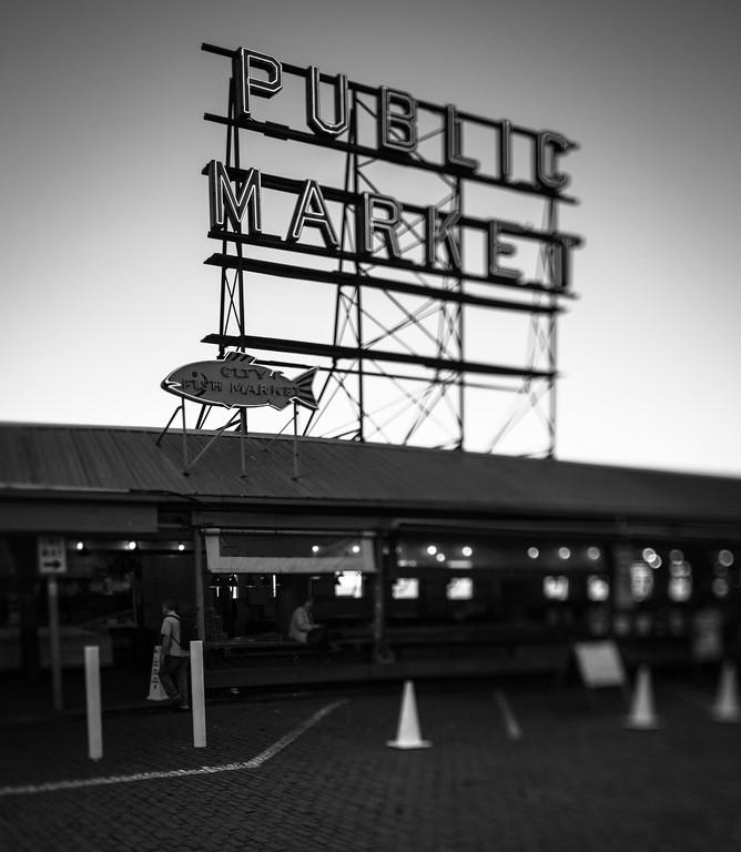 Seattle -109