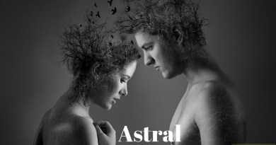 astral travel jankari news