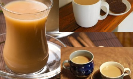 Tea is it good or bad for you