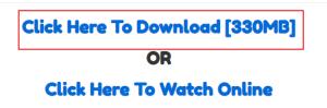 marjaavaan full movie download