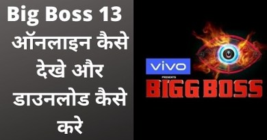 big boss 13 27 december 2019 episode