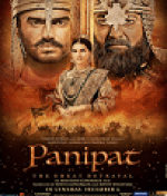 Panipat movie download kaise kre