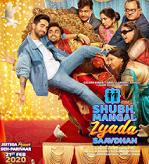 Shubh mangal zyada saavdhan full movie download