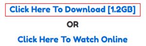 thappad movie download