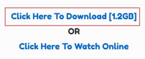 angrezi medium full movie download