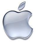 Apple-logo-chrome