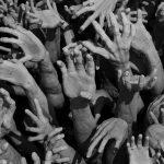 भारत में किन्नरों की सामाजिक स्थिति और मान्यता-गौरव कुमार