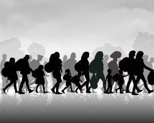 D:\laptop Data\jankriti patrika august\extra\पूर्व अंक\depositphotos_89589586-stock-illustration-immigration-crowd-of-people.jpg