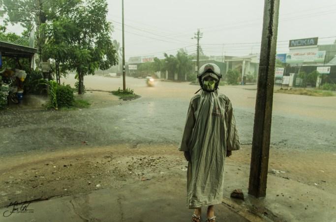 typhoon-vietnam