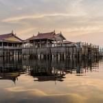 Lake Inle