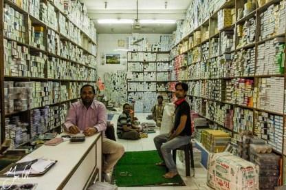 Jodhpur-bordures-shop
