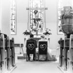 hochzeit-fotofgrafie-kirche