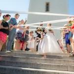 wedding-photography-chirch