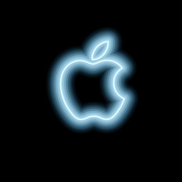#Apple Trending on Twitter