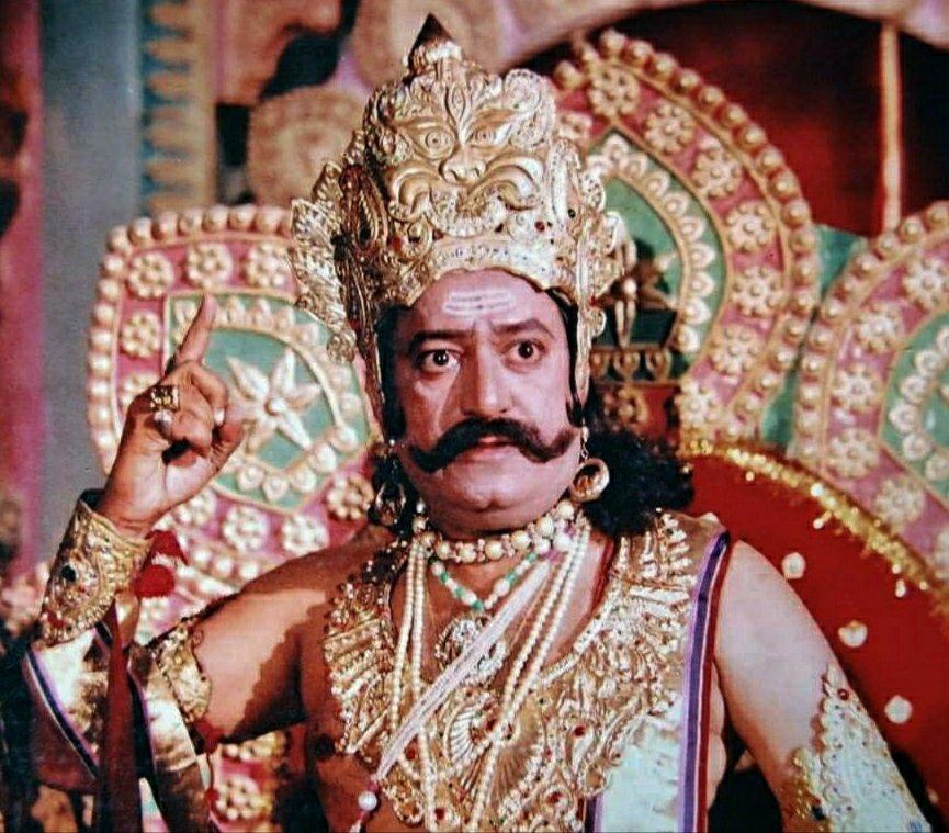 arvind trivedi,Actor arvind trivedi is no more,Trending on Twitter,Arvindtrivedi,Actor arvind trivedi is no more Trending on Twitter, Jan Media TV