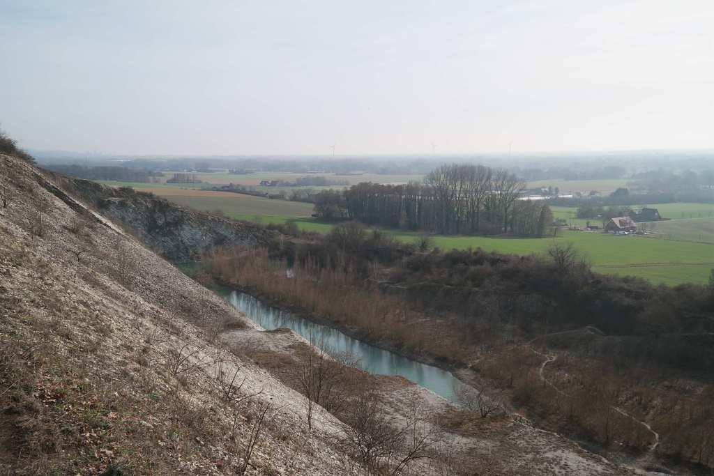 wandern Tecklenburg