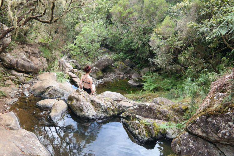 Wandeling Ribeiro Frio