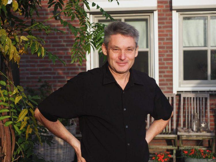Chambre d'hotes Bio-Beesel in Midden-Limburg