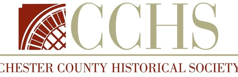 """""""Passing Time"""" with Chester County Historical Society"""