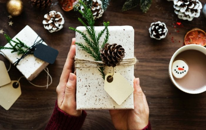 Your Ultimate Holiday Gift Guide Directory For Everyone On Your List.