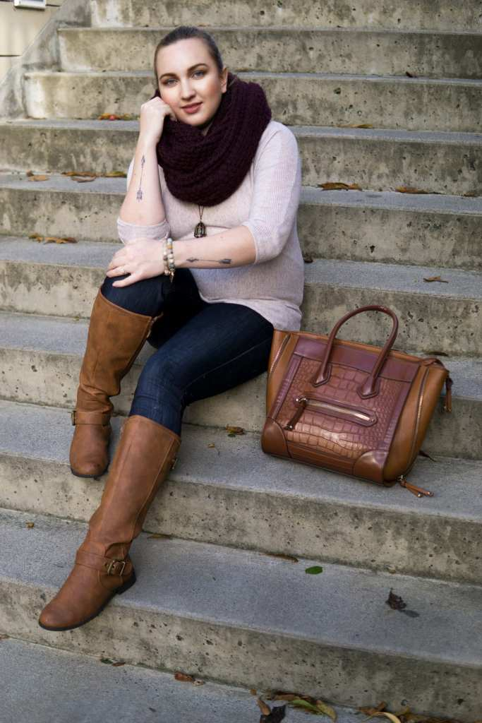pregnancy style tips, maternity style tips, maternity leggings, maternity clothes
