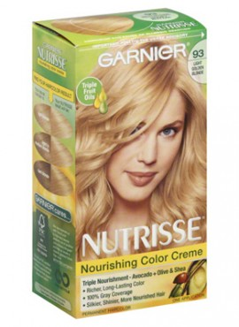 Colora Henna Color Jannysbeauty