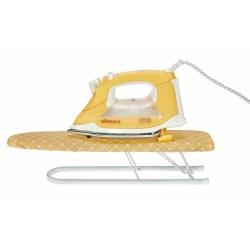 Birch Sleeve Ironing Board