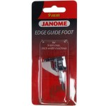 Janome Edge Guide Foot