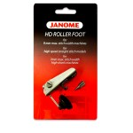 Janome Roller Foot for DB Hook Models