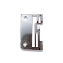 Janome Needle Plate for the 734D & 744D