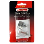 Janome Taping Guide Foot