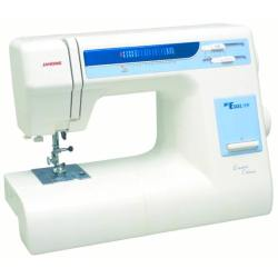 Janome My Excel 18W