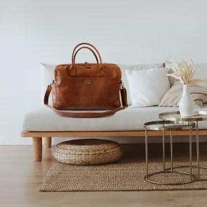 Flap-Jack-Travel-Leather-Bag
