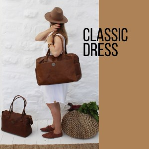 Jan-Pierewiet-Classic-Dress-Pocketless