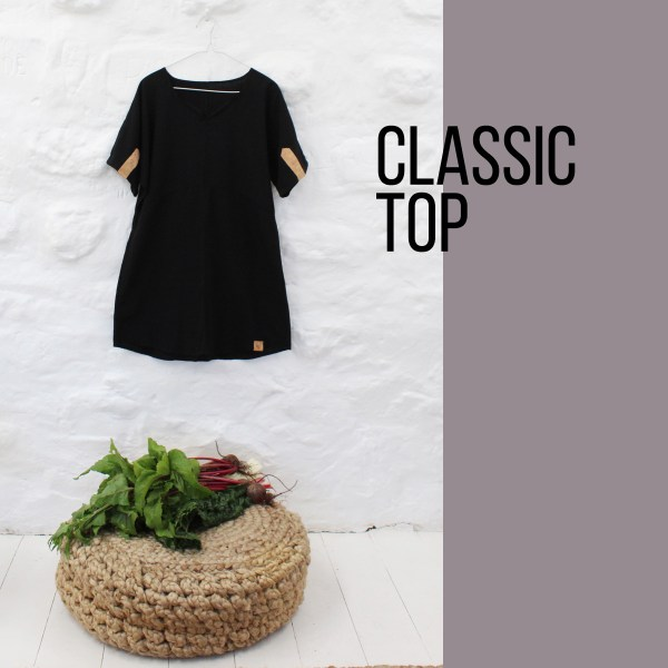 Jan-Pierewiet-Classic-Top