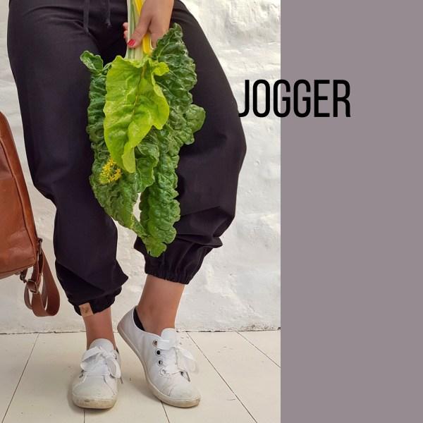 Jan-Pierewiet-Jogger