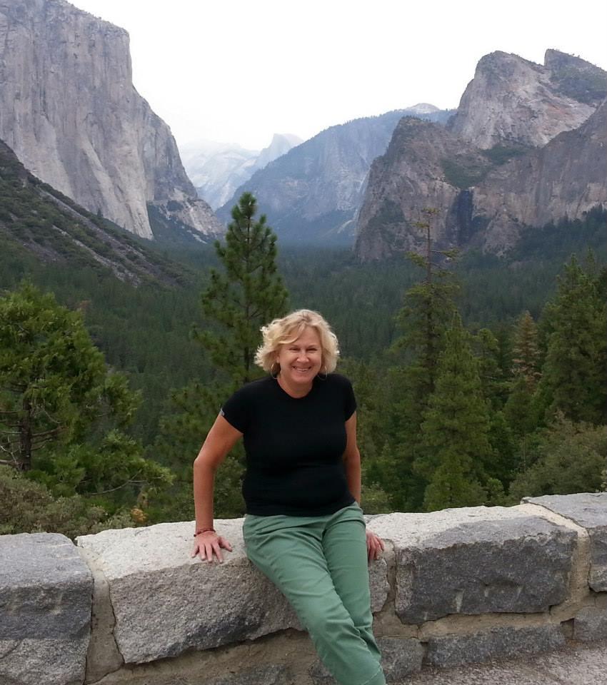 Jan Ruscio Five Element Acupuncture Colorado   Mountains