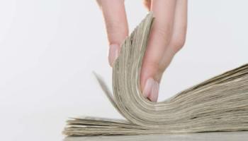women, men, salary, USA, Payment, World