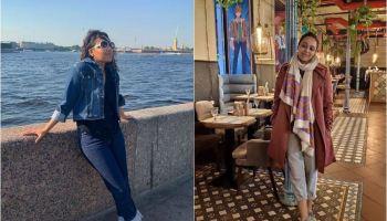 Swara Bhasker, Swara Bhaskar, Swara Bhasker Photos, Swara Bhasker Instagram, Swara Bhasker Russia, Swara Bhasker Boyfriend, Swara Bhasker Trolled