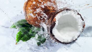Health Benefits of Coconut Water, Coconut Water for hypothyroidism, थायराइड, Coconut Water for hypothyroidism in Hindi, coconut water disadvantages, Benefits of Coconut Water, coconut water nutrition, coconut water benefits in hindi, coconut water benefits weight loss, coconut water benefits for hair, coconut water benefits, coconut water benefits for skin, coconut water benefits for gym