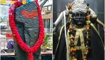 Shani Sade Sati, shani dhaiya, Shani Sade Sati 2021, शनि साढ़े साती, शनि ढैय्या 2021,