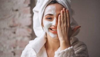Skincare tips, monsoon skincare tips, skincare routine